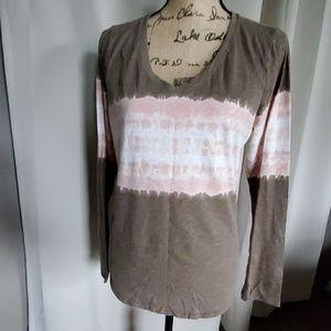 EUC shirt